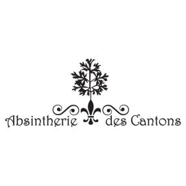 absintherie-des-cantons