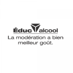 logo-educalcool-fr2